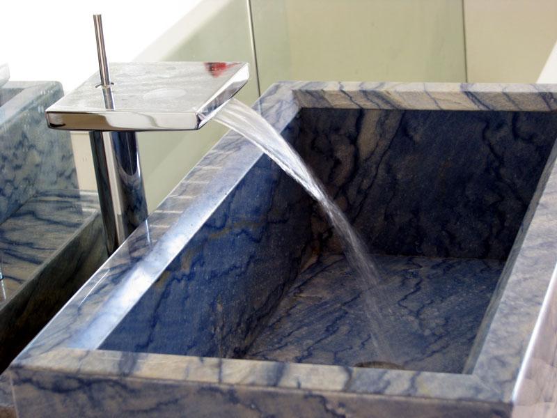 Cucineprezzi - Lavabo bagno marmo prezzi ...