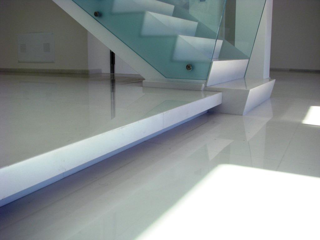 Ikea pavimenti interni pavimento in cemento spatolato - Pavimenti ikea prezzi ...