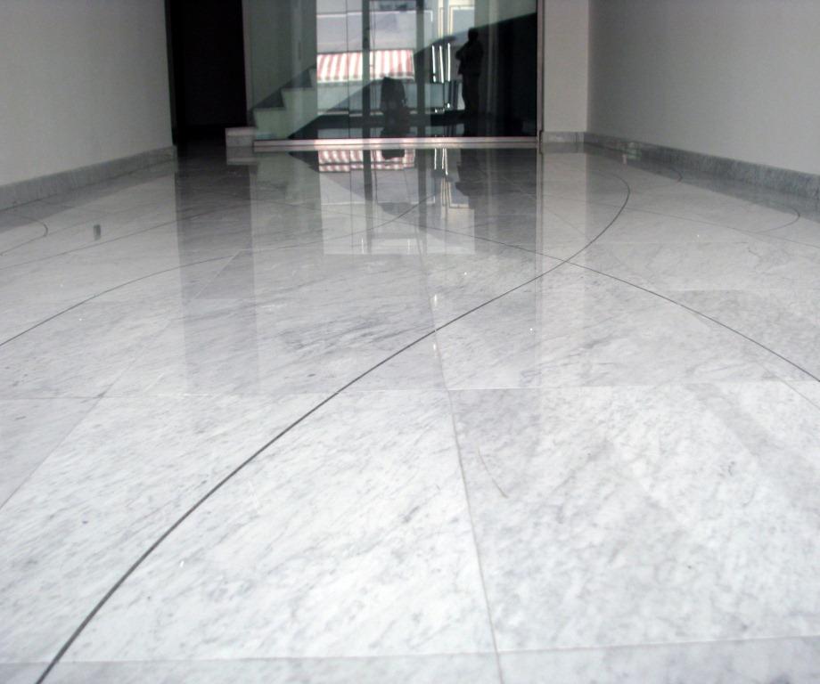 MarmoStudio - Pavimenti in marmo e pietra, per interni ed esterni