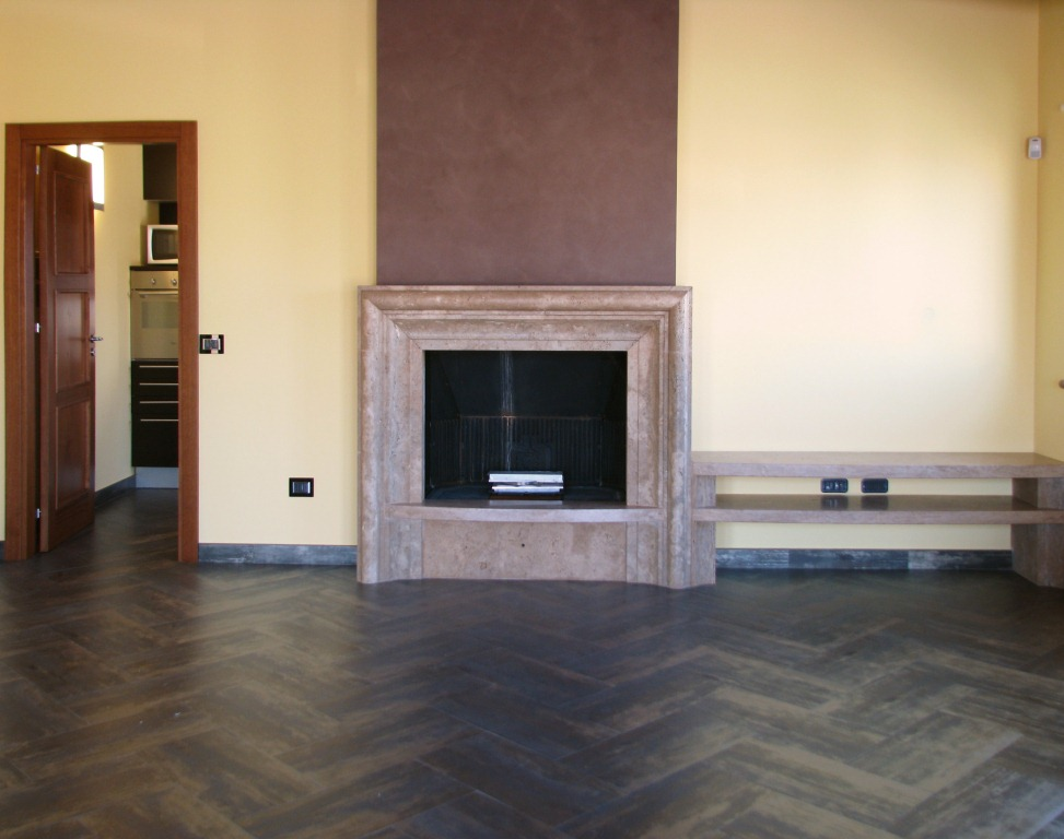 Marmostudio pavimenti in marmo e pietra per interni ed for Pavimenti moderni per interni